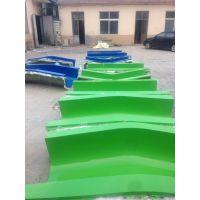 青岛儿童水上乐园玻璃钢滑道|厂家直销玻璃钢厂家手工糊制