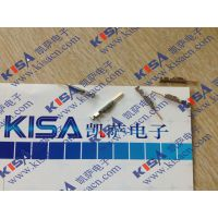 1-104257-5 TE Connectivity / AMP Brand凯萨品牌集管和线壳