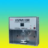 中西 石英亚沸蒸馏器 型号:TH48SYZB 库号:M356075