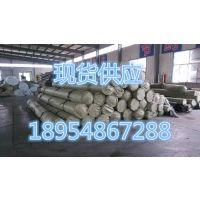 http://himg.china.cn/1/4_664_1029291_800_450.jpg