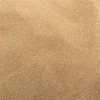 河北盛运供应河北河沙 人造沙滩用沙 建筑用沙子质量好价格低