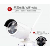 涿州监控安装摄像头多少钱涿州哪有安监控的