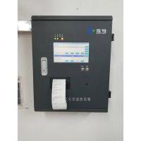 电气火灾监控系统多少钱