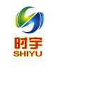 杭州时宇建筑工程有限公司