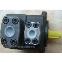 出售质量良好的凯嘉VQ225-43-22-F-RAA双联泵