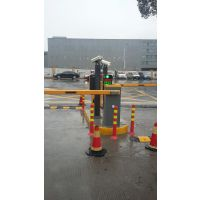 台州车牌识别系统销售安装