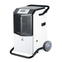 【百奥除湿机厂家】供应百奥CFT2.0D 商用型手推式抽湿机