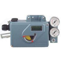 SRD991BHNS7EAANR-V01定位器foxboro
