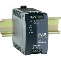 特价!原装 PULS ESX10-TB101-DC24V1A DC24V2A DC24V4A 电源