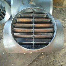 泰拓不锈钢弯管型通气管生产厂家耐磨