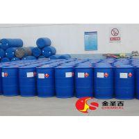 道康宁硅烷添加剂Z-6121