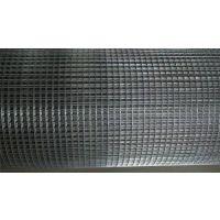 抹墙电焊网--铁丝防裂电焊网