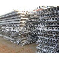 供应铝管1145 合金管化学成分性能 1145铝合金材料批发