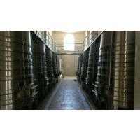 苹果酒 猕猴桃酒 树莓酒 蓝莓酒 荔枝酒 杏酒 梨酒 樱桃酒 桑葚果酒 金丝枣酒 芒果果酒发酵罐