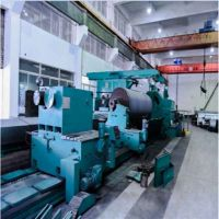 钢辊外圆数控磨床精磨加工厂家