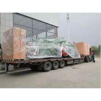 上海天然气发电机组厂家,500KW天然气发电机组制造厂家价格