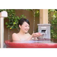 温泉养生陶瓷泡澡缸景德镇日式韩式洗澡缸浴缸