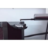 表面粗糙度仪生产厂家,高精度粗糙度仪可定制,精密粗糙度参数,便携式粗糙度测量仪
