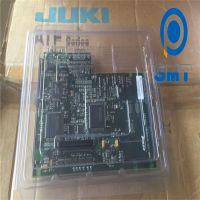 smt贴片机配件 JUKI贴片机配件 板卡 40003322 SYNQNET RMB UNIT