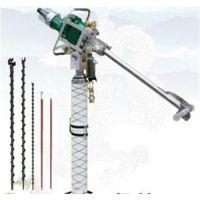 协诚机电科技(在线咨询)|苏州气动锚杆钻机|气动锚杆钻机价格
