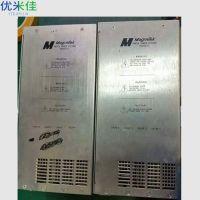 美国MagneTek电源MG3-1B-1D-3CC维修
