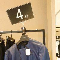 河南newfeel超市服装防盗器价格从优