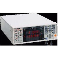 HIOKI3561 出售 HIOKI 3561电池测试仪