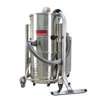 cleanle洁乐美GS-7510B工业吸尘器 7.5kw大功率工业级吸尘机 工厂吸铁屑