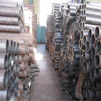 四川无缝钢管厂家 大口径无缝管防腐 成都无缝管加工