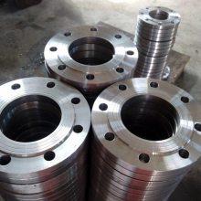 河北润宏(在线咨询)|湘西带颈平焊法兰|美标带颈平焊法兰价格