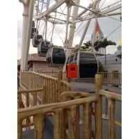 永丰游乐场消费机 永新水上乐园收费机 新干景区一卡通刷卡机 泰和球馆计时消费机