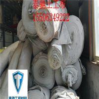 http://himg.china.cn/1/4_664_241832_800_800.jpg