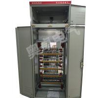 AZ-FNR集装箱接地电阻柜生产厂家保定奥卓