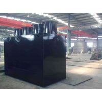 综合屠宰场污水处理设备售前与售后-净源
