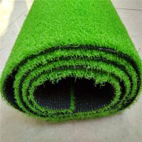 时宽SK001-3苹果绿人造草坪,【新品】人工草坪,养眼装饰草