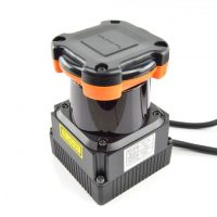Hokuyo Utm-30lxROS机器人激光雷达全新货期短