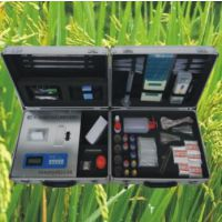 四兰)SL-ZSA土壤重金属专用检测仪专卖 厂家直销