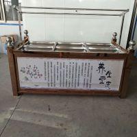 专业生产全自动大型腐竹油皮机 蒸汽腐竹油皮机价格 配置高油皮机
