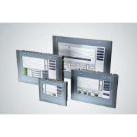 重庆西门子PLC 6ES7307-1KA02-0AA0代理商 现货销售