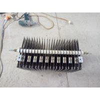 厂家推荐RY52-280M-8/6H电阻器 直销RY52-280M-8/6H电阻箱