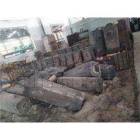 S30400钢锭 钢坯供应 耐热耐腐蚀