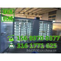 泰州芽苗菜机,绿色芽苗菜机,芽苗菜机生芽机厂家直销,全自动多功能芽苗菜机