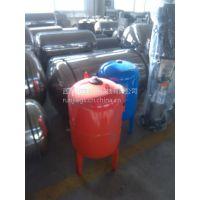 变频无负压恒压供水设备 二次加压恒压变频供水设备 RJ-1680