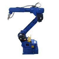 广东工业机器人-自动化机械手-喷涂机器人-焊接机器人