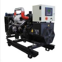 天然气发动机厂家,天然气发动机,永创力动力科技工程