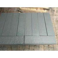 恒创 双金属堆焊耐磨板6+4 6+5 6+6规格齐全 堆焊耐磨钢板生产厂家
