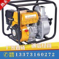 消防吸水泵  消防泵  进口抽水泵  日本进口抽水泵