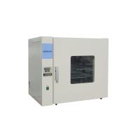 上海茸隽6030B真空干燥试验箱厂家销售