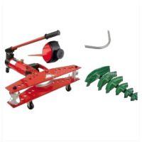 SWG-2 手动液压弯管机 专业生产销售液压弯管机