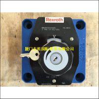 力士乐流量控制阀2FRM16-3X 100L